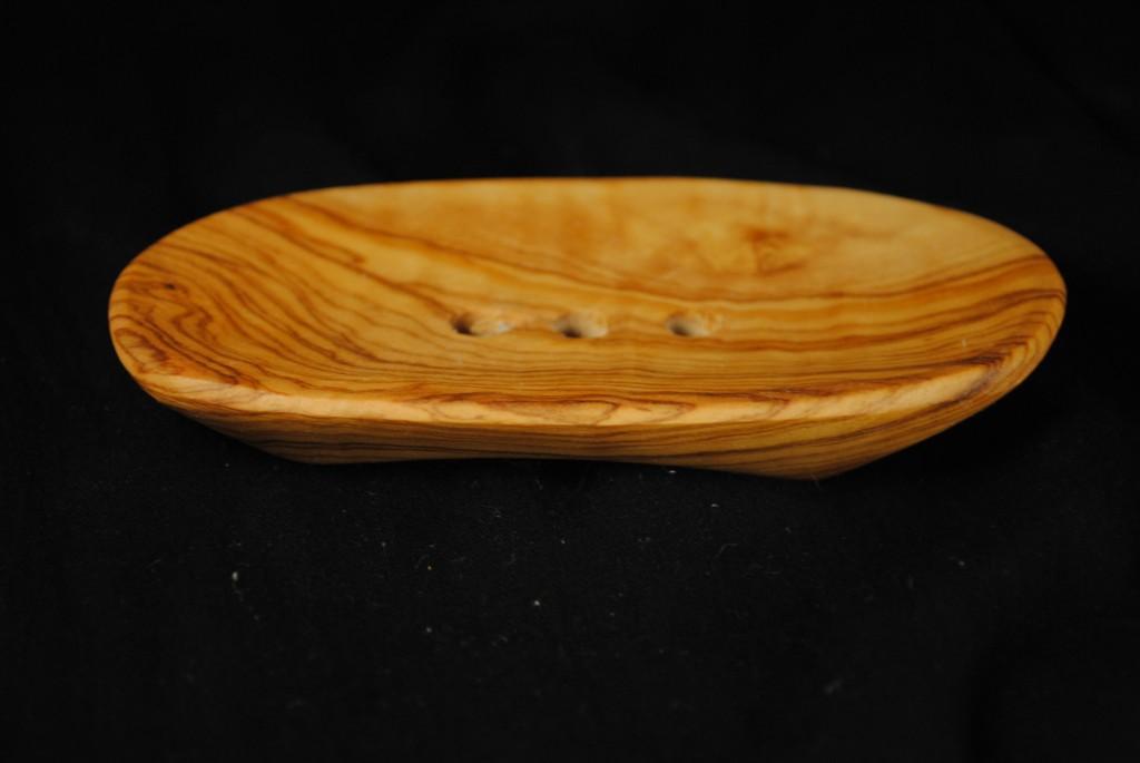 Wood Kitchen Utensils Design